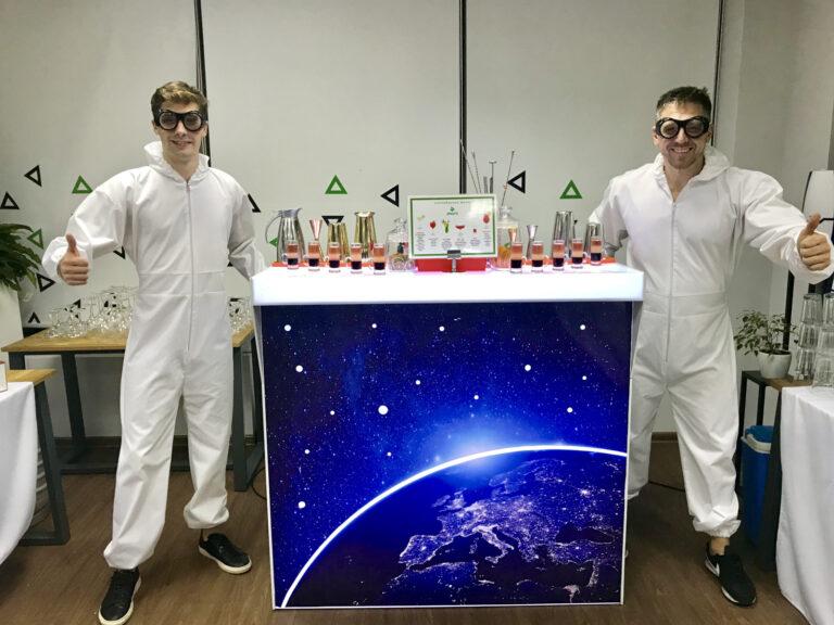 alko-chemical-bar-g07