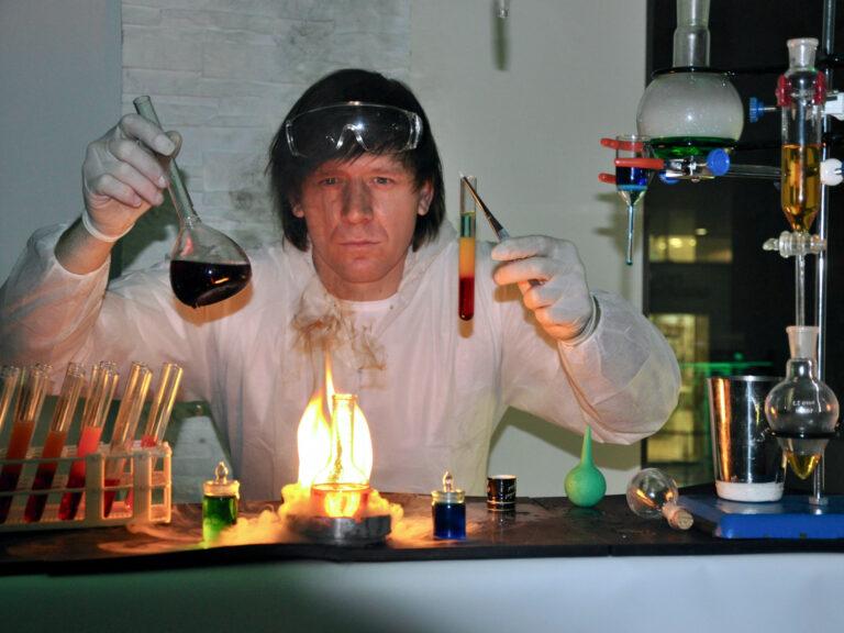 alko-chemical-bar-g10