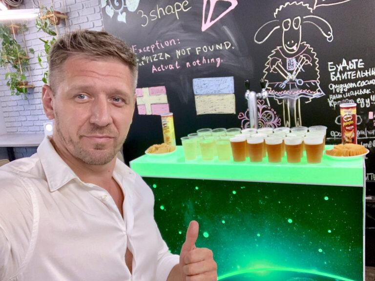 beer-bar-g01