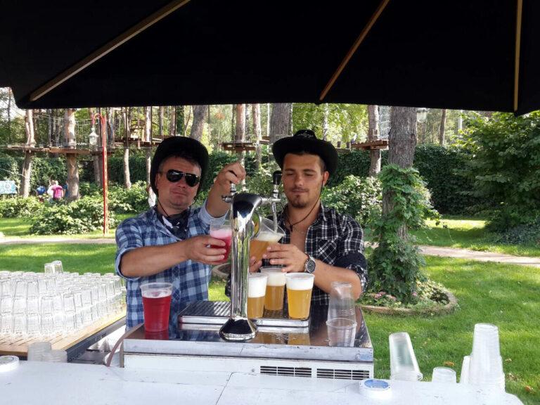 beer-bar-g04