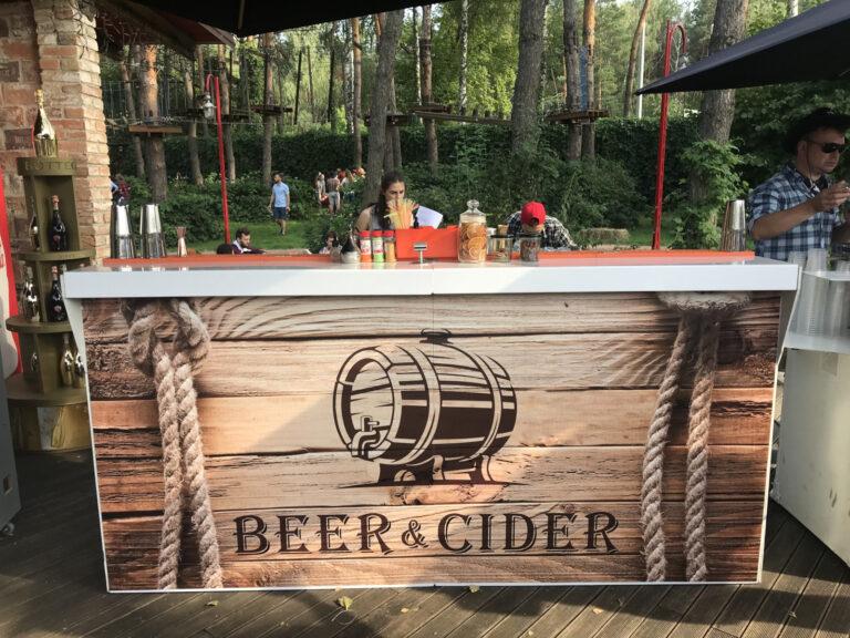 beer-bar-g05