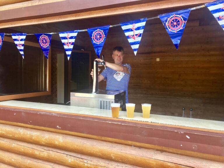 beer-bar-g06