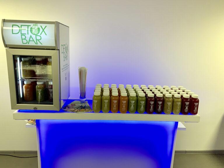 detox-bar-g03