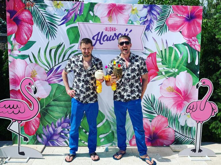 hawaii-bar-g03