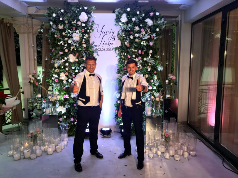wedding-show-g05