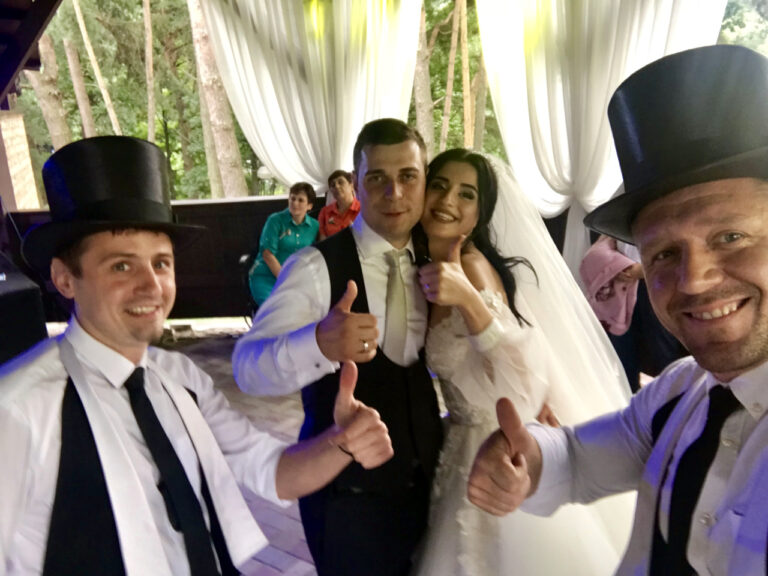 wedding-show-g06