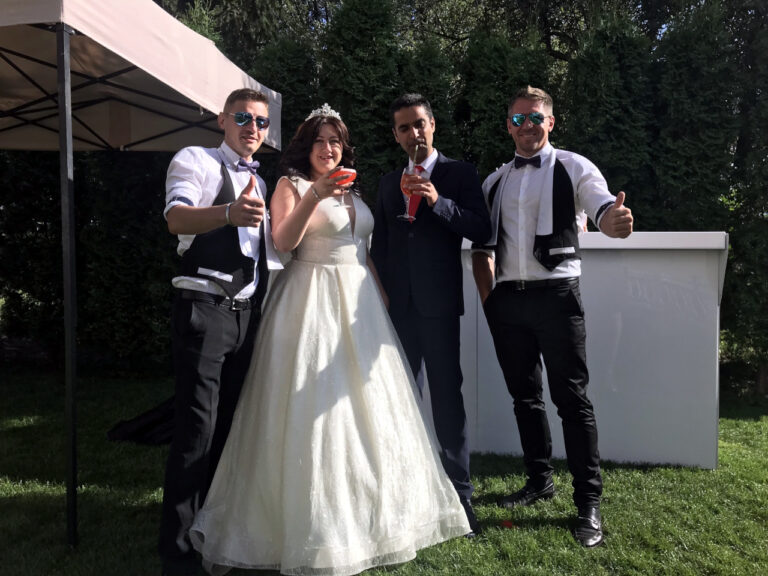 wedding-show-g07