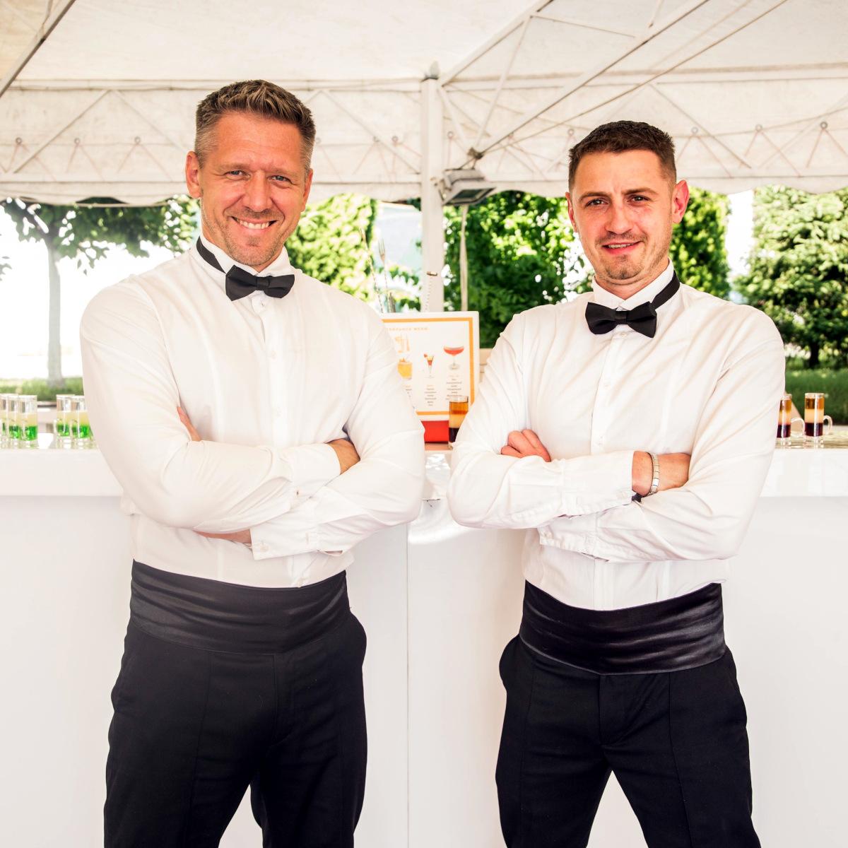 classic-white-shirt-black-bow-tie-01