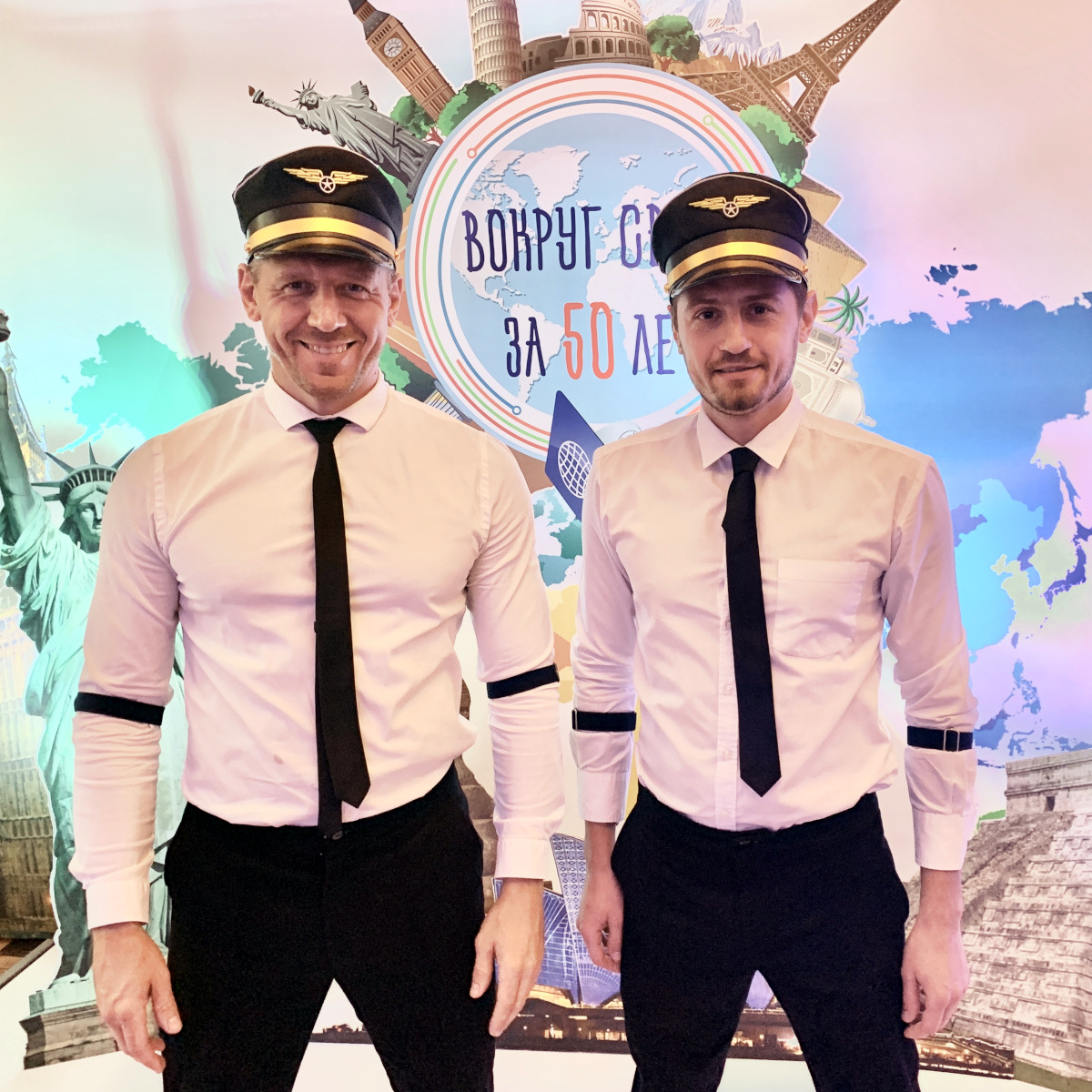 pilots-01
