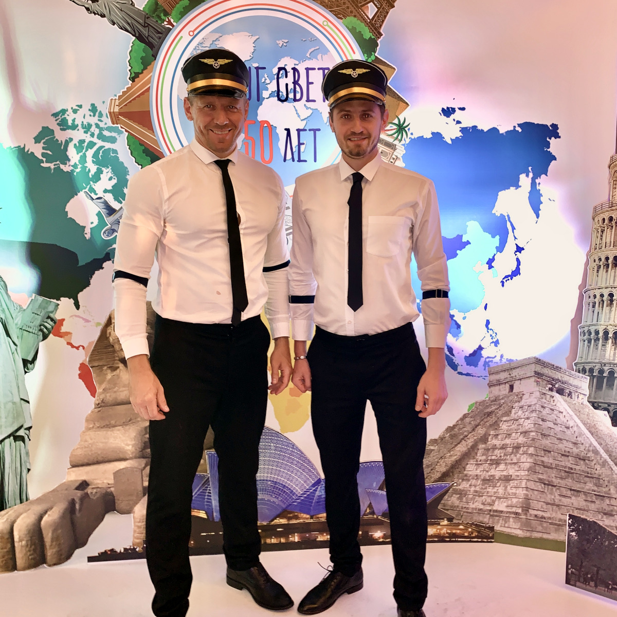 pilots-03
